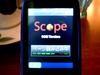scope_002